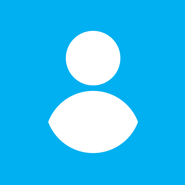 avatar - A C T  Builders, LLC