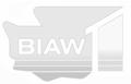 Building Industry Association of Washington Logo